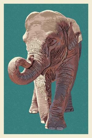 https://imgc.artprintimages.com/img/print/asian-elephant_u-l-q1gpwk40.jpg?p=0
