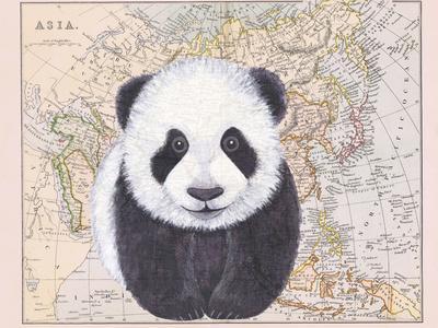 https://imgc.artprintimages.com/img/print/asian-panda_u-l-pymeyv0.jpg?p=0