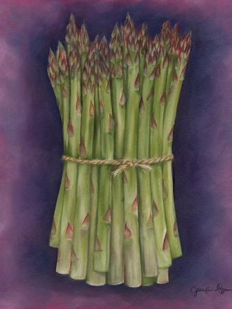 https://imgc.artprintimages.com/img/print/asparagus_u-l-q11afpp0.jpg?artPerspective=n