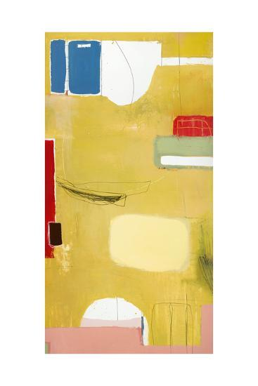 Aspect 1-Kyle Goderwis-Premium Giclee Print