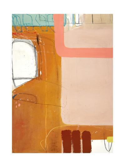 Aspect 4-Kyle Goderwis-Premium Giclee Print