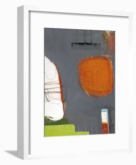 Aspect 5-Kyle Goderwis-Framed Premium Giclee Print