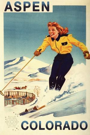 https://imgc.artprintimages.com/img/print/aspen-colorado-red-headed-woman-skiing_u-l-q1gq8c70.jpg?p=0