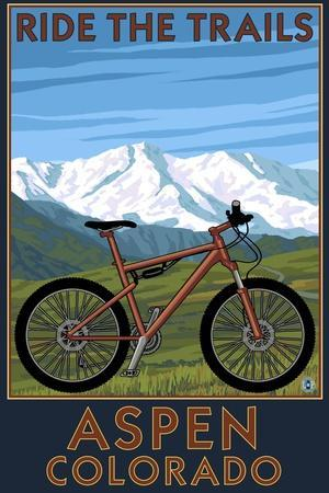 https://imgc.artprintimages.com/img/print/aspen-colorado-ride-the-trails-mountain-bike_u-l-q1gpwqo0.jpg?p=0