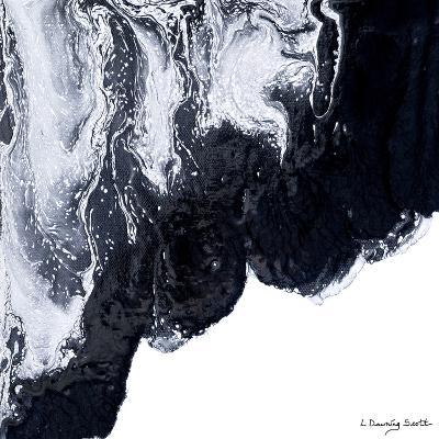 Aspire-Lis Dawning Scott-Art Print