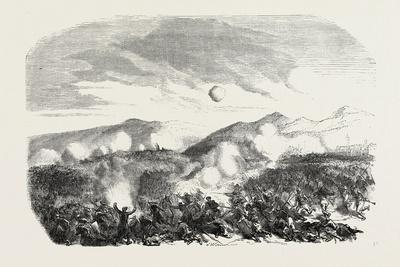 https://imgc.artprintimages.com/img/print/assault-of-the-kars-the-crimean-war-1855_u-l-pvfbdk0.jpg?p=0