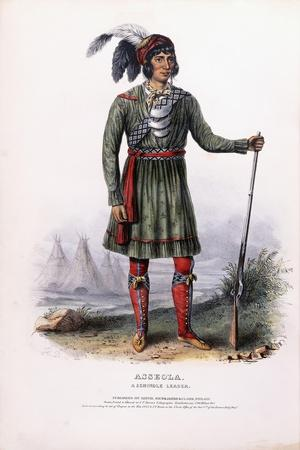 https://imgc.artprintimages.com/img/print/asseola-a-seminole-leader-c-1837-1844_u-l-ppe1210.jpg?p=0