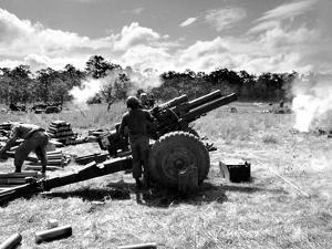 Vietnam War U.S. by Associated Press
