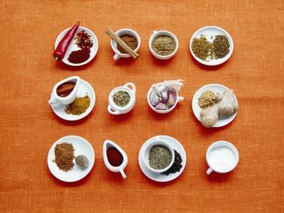 https://imgc.artprintimages.com/img/print/assortment-of-spices_u-l-pzh8jk0.jpg?p=0