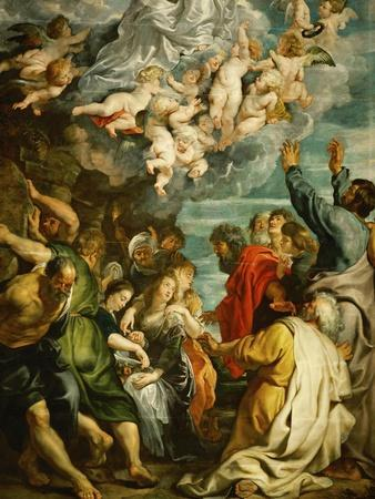 https://imgc.artprintimages.com/img/print/assumption-of-saint-mary-painted-for-the-chapel-of-saint-mary-in-the-jesuit-church-in-antwerp_u-l-p12vax0.jpg?p=0