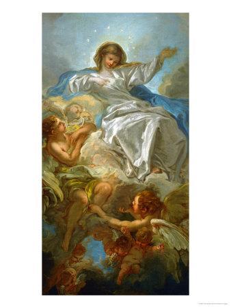 https://imgc.artprintimages.com/img/print/assumption-of-the-virgin-sketch-for-the-altarpiece-in-st-sulpice-paris_u-l-p12ut90.jpg?p=0