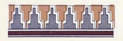 https://imgc.artprintimages.com/img/print/assyrian-and-persian-ornament_u-l-pvgrm90.jpg?p=0
