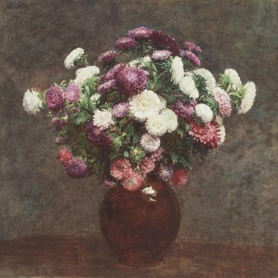 https://imgc.artprintimages.com/img/print/asters-in-a-vase-1875_u-l-punia20.jpg?p=0
