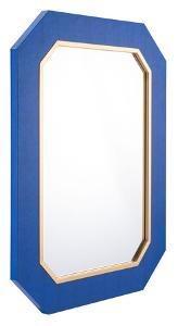 Asti Mirror Blue