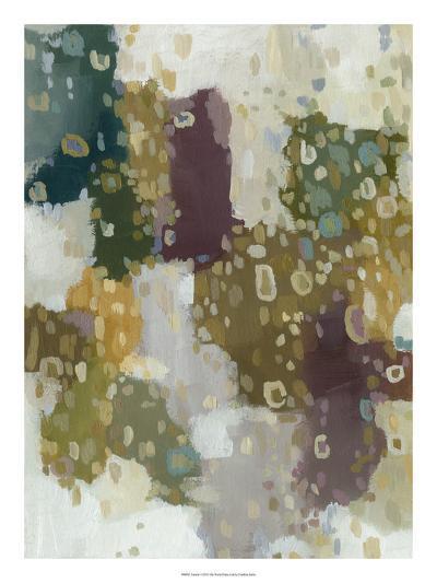 Astoria I-Chariklia Zarris-Premium Giclee Print