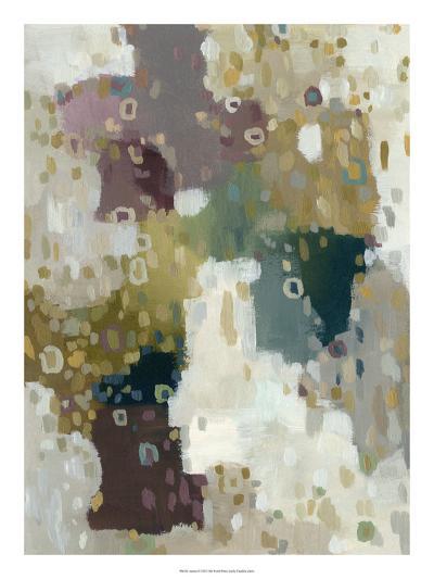 Astoria II-Chariklia Zarris-Premium Giclee Print