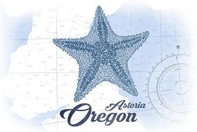 https://imgc.artprintimages.com/img/print/astoria-oregon-starfish-blue-coastal-icon_u-l-q1grabi0.jpg?p=0
