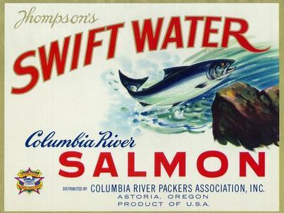 https://imgc.artprintimages.com/img/print/astoria-oregon-thompson-s-swift-water-salmon-label_u-l-q1gnupf0.jpg?p=0