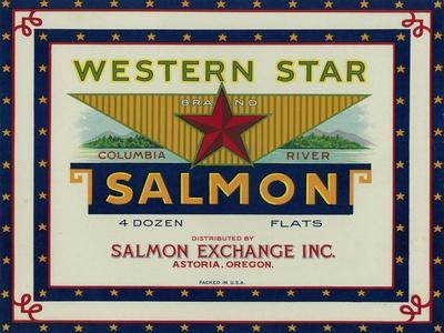 https://imgc.artprintimages.com/img/print/astoria-oregon-western-star-salmon-case-label_u-l-q1gnuuu0.jpg?p=0