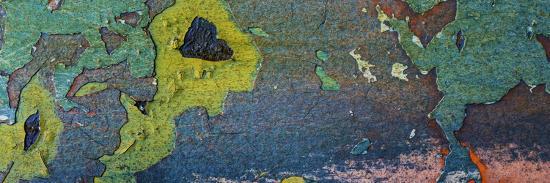 Astoria, Oregon-Art Wolfe-Photographic Print