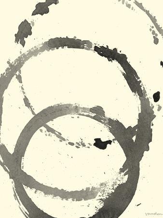 https://imgc.artprintimages.com/img/print/astro-burst-i_u-l-q1bjvp50.jpg?p=0