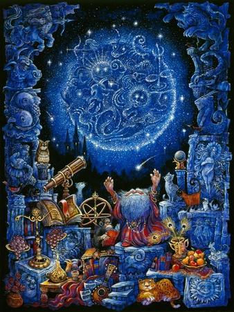 https://imgc.artprintimages.com/img/print/astrologer-2_u-l-pylaz70.jpg?p=0