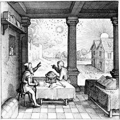 https://imgc.artprintimages.com/img/print/astrologers-preparing-a-horoscope-1617-1619_u-l-ptmwlu0.jpg?p=0
