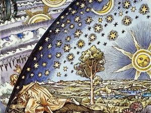 Astrology, 16Th Century