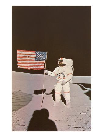 https://imgc.artprintimages.com/img/print/astronaut-with-flag-on-moon_u-l-pdr9xa0.jpg?p=0