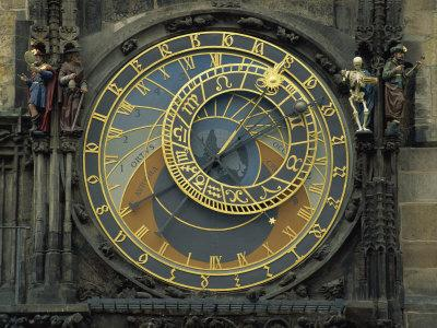 https://imgc.artprintimages.com/img/print/astronomical-clock-old-town-square-prague-czech-republic-europe_u-l-pxum4p0.jpg?p=0