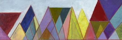 Asym Tri 2-Smith Haynes-Art Print