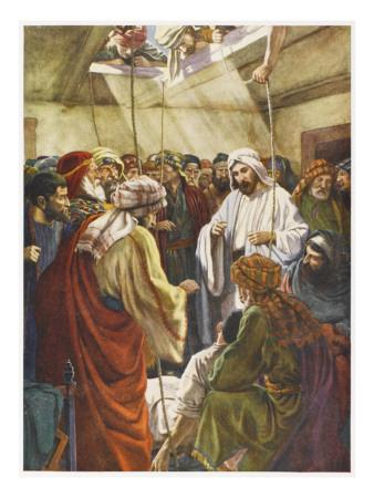 https://imgc.artprintimages.com/img/print/at-capernaum-jesus-heals-a-paralysed-man-who-is-lowered-into-the-house-through-the-roof_u-l-p9p52b0.jpg?p=0