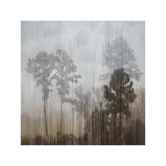 At Dawn I-Madeline Clark-Giclee Print