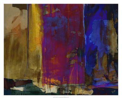 At Play II-Sisa Jasper-Giclee Print