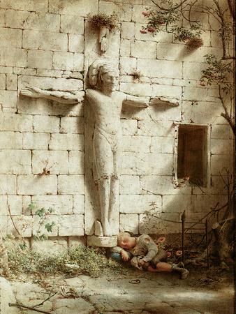 https://imgc.artprintimages.com/img/print/at-romsey-abbey-1899_u-l-pk53eb0.jpg?p=0
