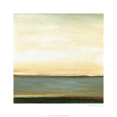 At the Beach I-Sharon Gordon-Limited Edition