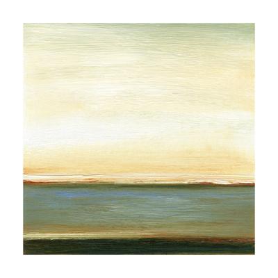 https://imgc.artprintimages.com/img/print/at-the-beach-i_u-l-q1bfmnq0.jpg?p=0