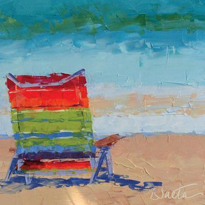 https://imgc.artprintimages.com/img/print/at-the-beach_u-l-pql8vk0.jpg?p=0