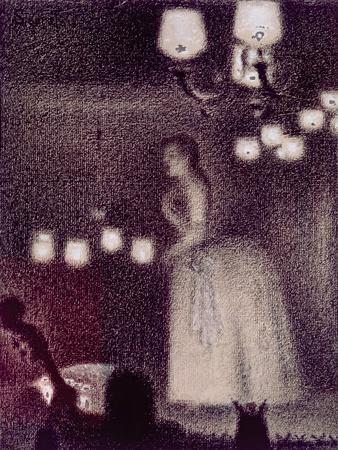 https://imgc.artprintimages.com/img/print/at-the-eden-concert-1886-7_u-l-pll9zs0.jpg?p=0