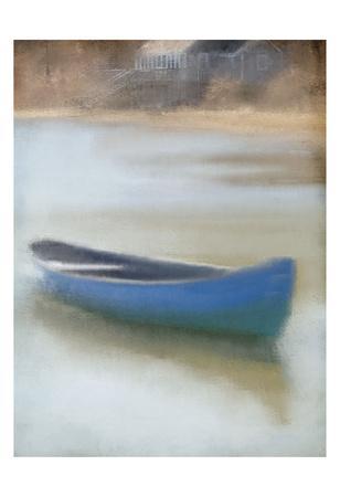 https://imgc.artprintimages.com/img/print/at-the-lake-house_u-l-f93rvj0.jpg?p=0
