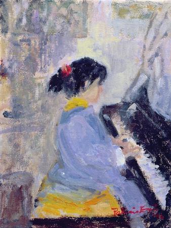 https://imgc.artprintimages.com/img/print/at-the-piano-1994_u-l-pjc6600.jpg?p=0