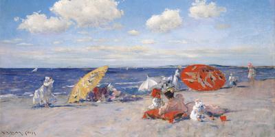 https://imgc.artprintimages.com/img/print/at-the-seaside-c-1892_u-l-f8mbor0.jpg?p=0