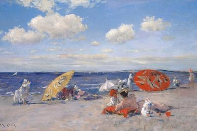 https://imgc.artprintimages.com/img/print/at-the-seaside-c-1892_u-l-q1bygiv0.jpg?p=0