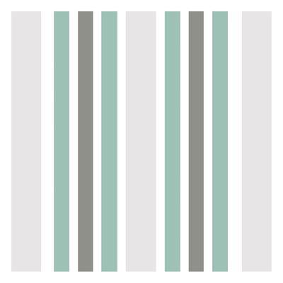 https://imgc.artprintimages.com/img/print/at-the-shore-pattern_u-l-f8s7bv0.jpg?p=0