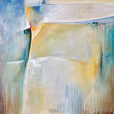 At the Source-Karen Hale-Art Print