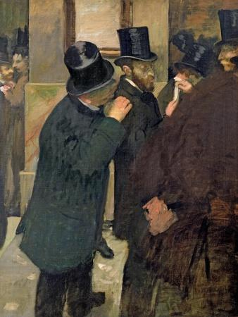 https://imgc.artprintimages.com/img/print/at-the-stock-exchange-circa-1878-79_u-l-o3w3r0.jpg?p=0