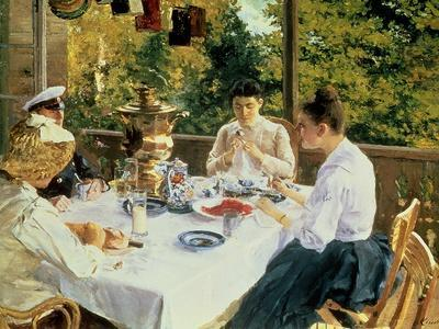 https://imgc.artprintimages.com/img/print/at-the-tea-table-1888_u-l-o214m0.jpg?p=0