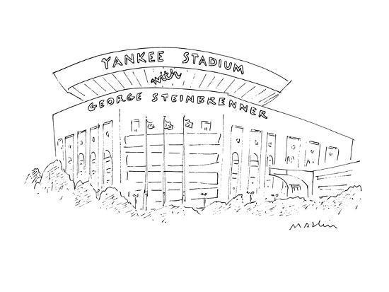 Image Result For Yankee Stadium Google