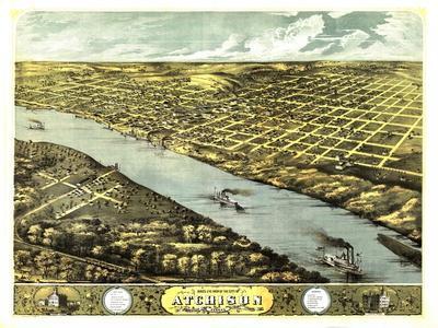 https://imgc.artprintimages.com/img/print/atchison-kansas-panoramic-map_u-l-q1go5370.jpg?p=0