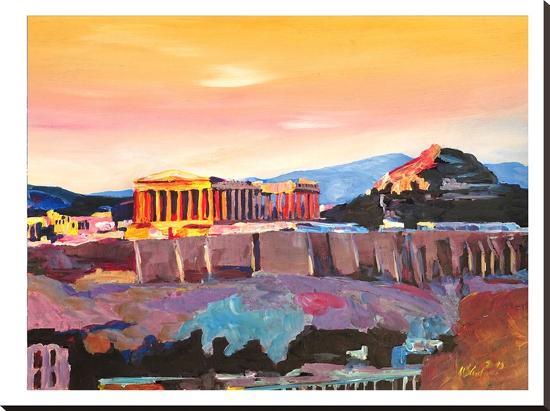 athens-greece-akropolis-at-sunset-neu